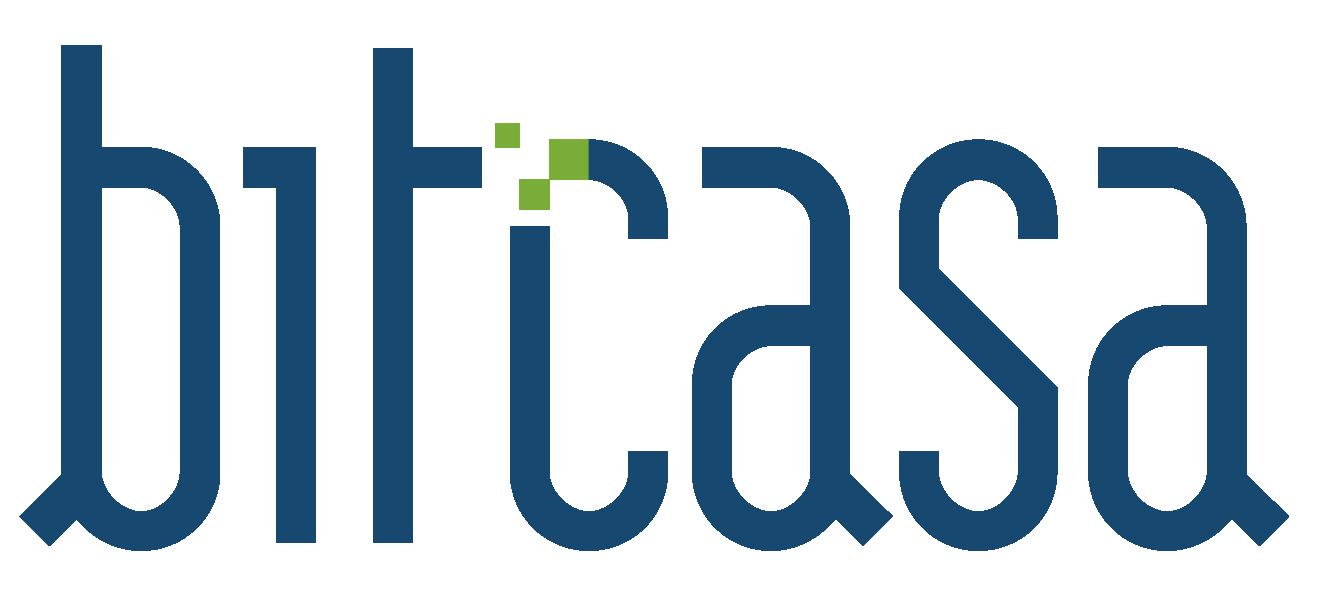 logo logo 标志 设计 矢量 矢量图 素材 图标 1319_590