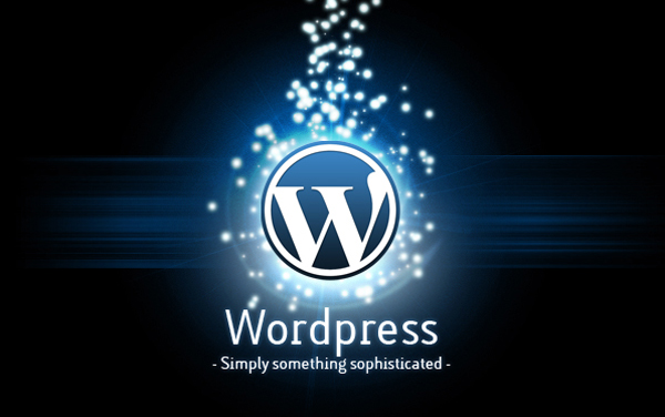 wordpress高清图片