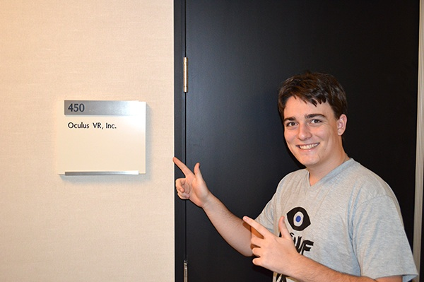 Palmer-Luckey-Oculus-Rift-Irvine-California-Office