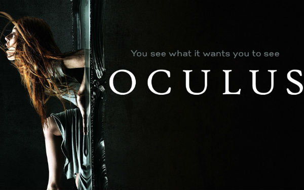 Oculus-Hollywood-Horror-Movies