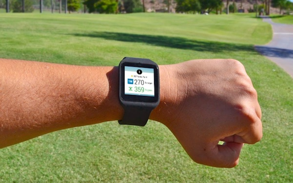android-wear-gps-in-action
