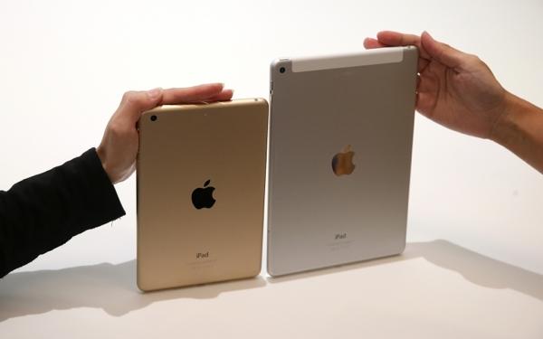 iPadsim