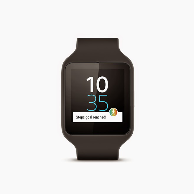 sony-03_smartwatch_3_black_small