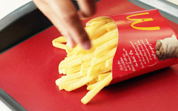 3039079-inline-i-1-mcdonalds-has-released-an-app-to-protect-your-french-fries