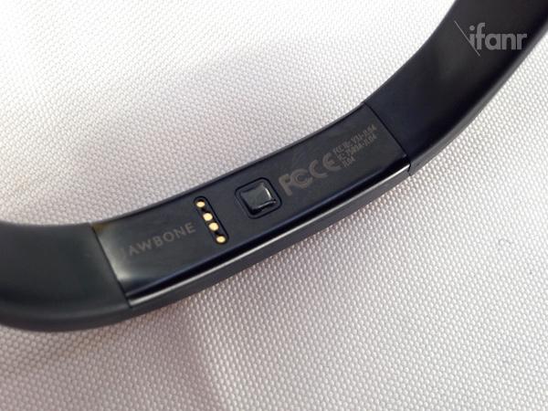 Jawbone UP3、UP MOVE 入华,正在接入微信-淘宝摄影_武汉淘宝摄影