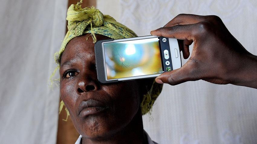 Kenya-Eye-Scanner