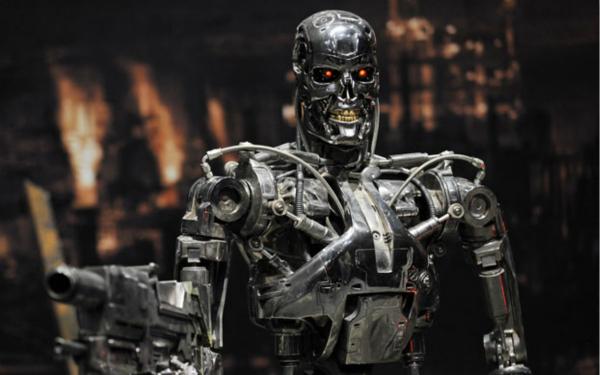 evil-robots-3b_meitu_1