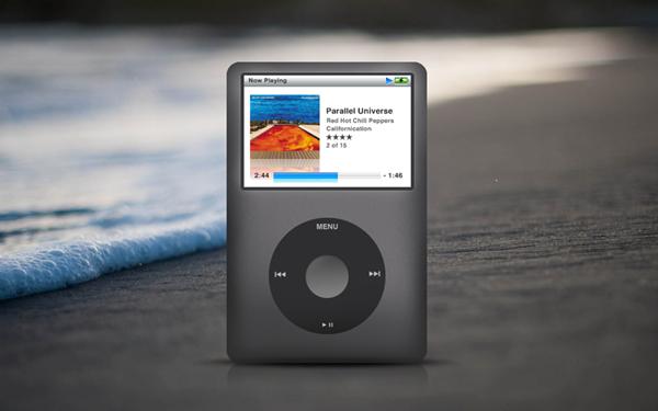 十年诉讼:iPod DRM、乔布斯与 800 万用户-淘宝摄影_武汉淘宝摄影