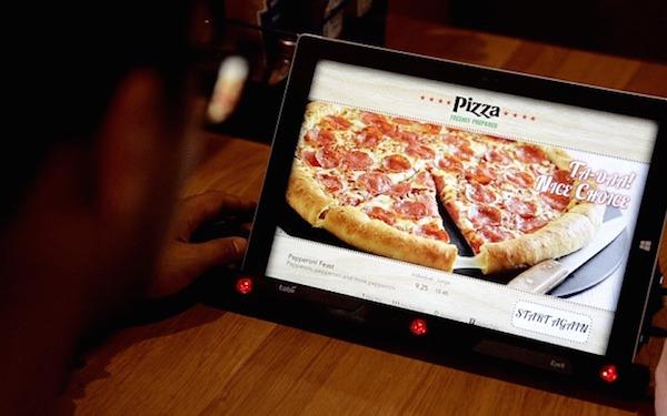 pizzafinal_3120506b