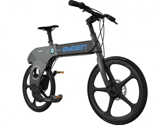 top-10-cycling-innovations-2014-17