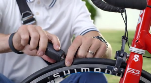 top-10-cycling-innovations-2014-5
