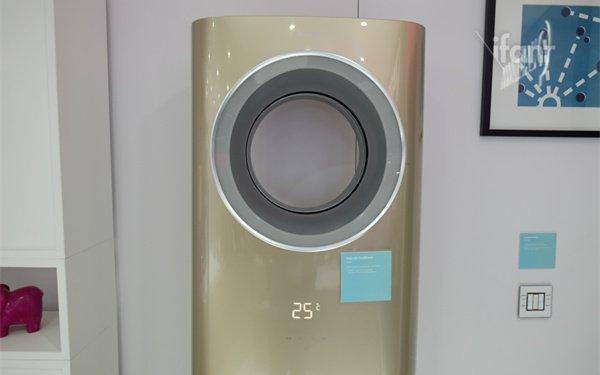 DSCF3870
