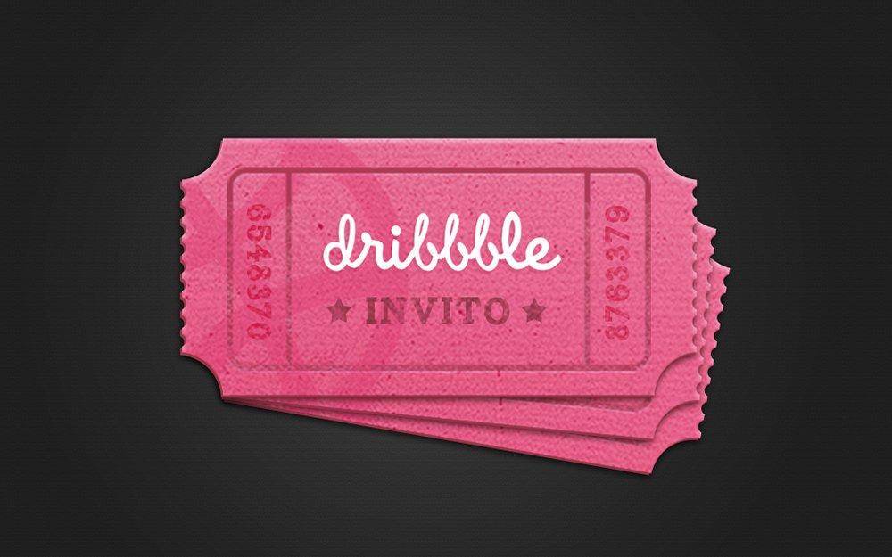 全球顶尖设计师的聚集地 – Droidddle 追波