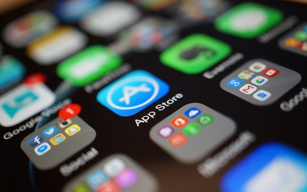 iphone-6-review-display-app-store-