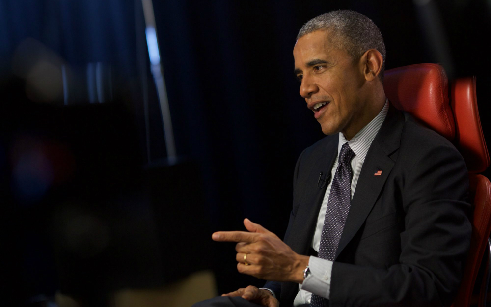 barack-obama-interview-kara-cybersecurity-summit