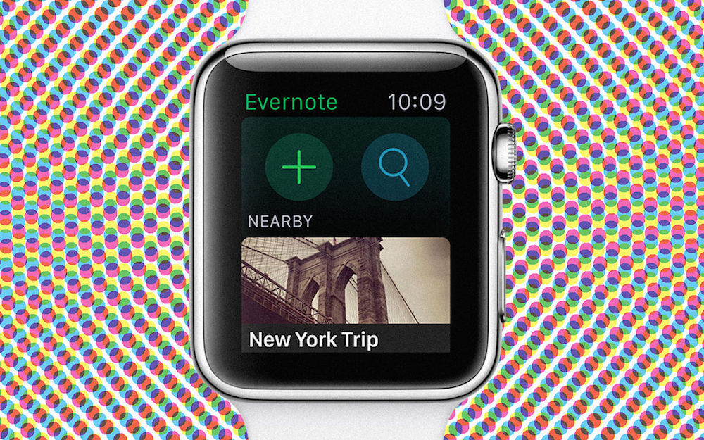 3044442-poster-p-1-tk-lessons-on-apple-watch-design-from-evernote