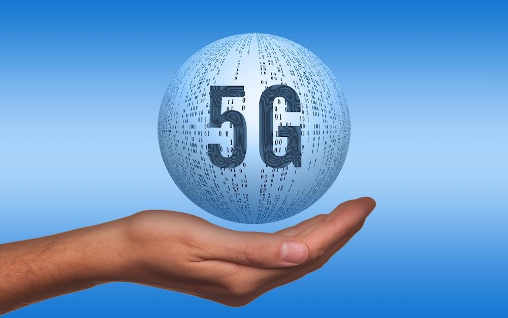 4G 无法拯救智能手机,5G 可以吗?