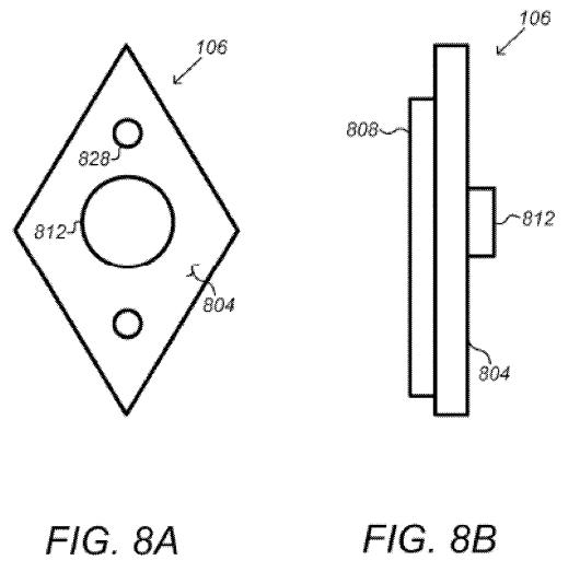 Google-smart-doorbells
