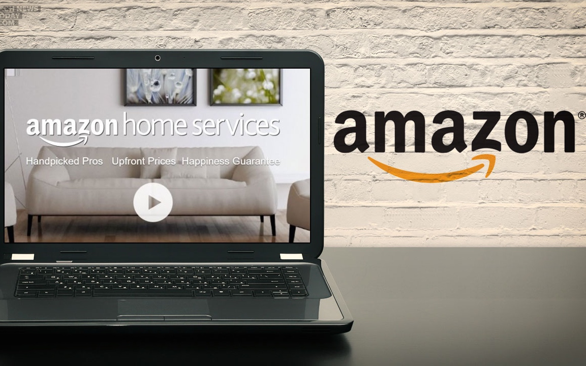 amazoncom-new-home-services
