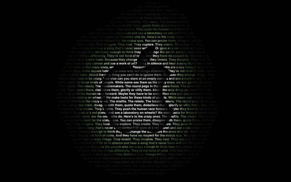 看到增强现实领域这么热闹,苹果也要插一腿了