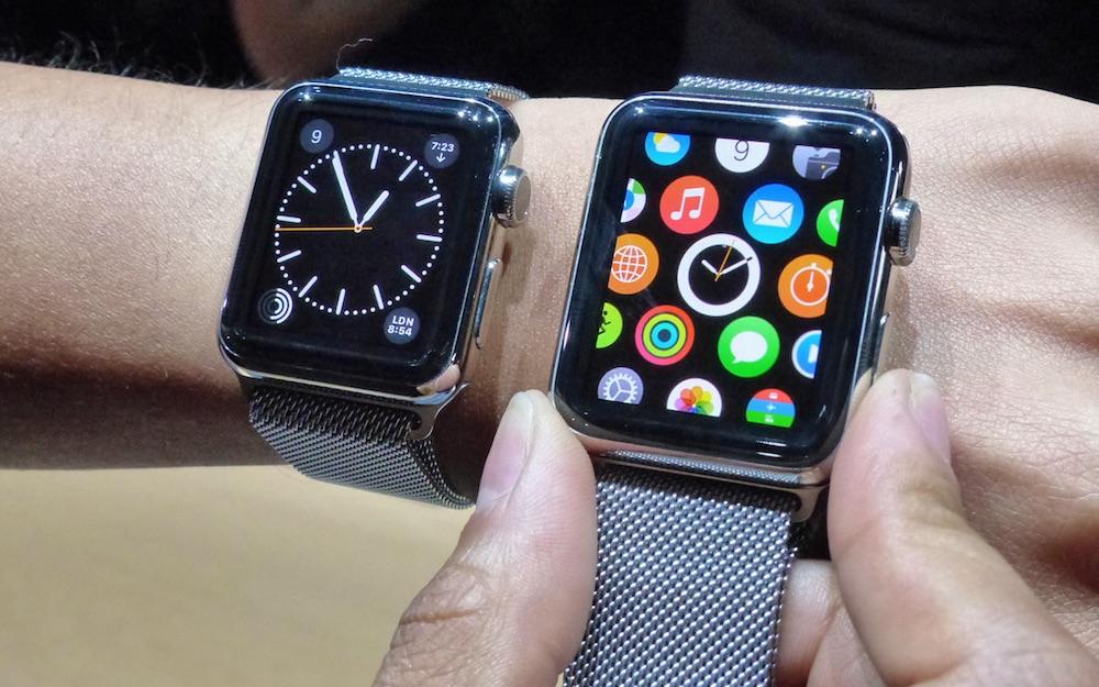 你想出购买 Apple Watch 的理由了么?