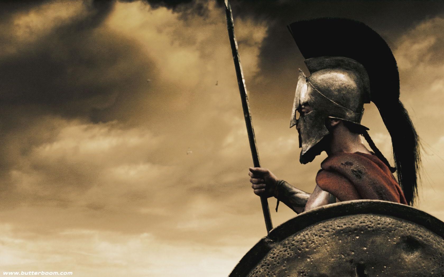 微軟Spartan 體驗,不僅快,還挺好用的樣子