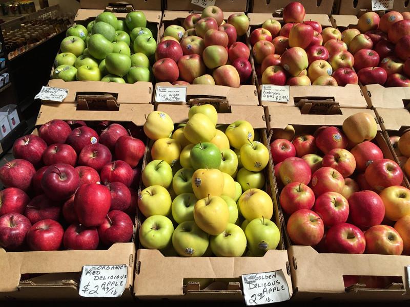 apple-iphone-6-indoor-fruit