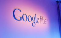 让电视广告更精准,Google 在尝试