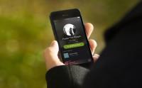 环球唱片希望 Spotify 缩减其免费音乐服务
