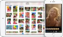 iCloud Photo Library:苹果的新照片云存储方案表现如何?