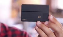 电子卡包 Coin 实测:一卡通万卡