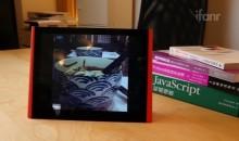 【更新上手视频】微信第一款智能硬件,微信相框
